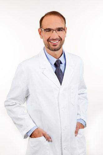 Dr Felici Agopuntura cortona
